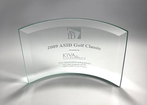 ASID Golf Classic
